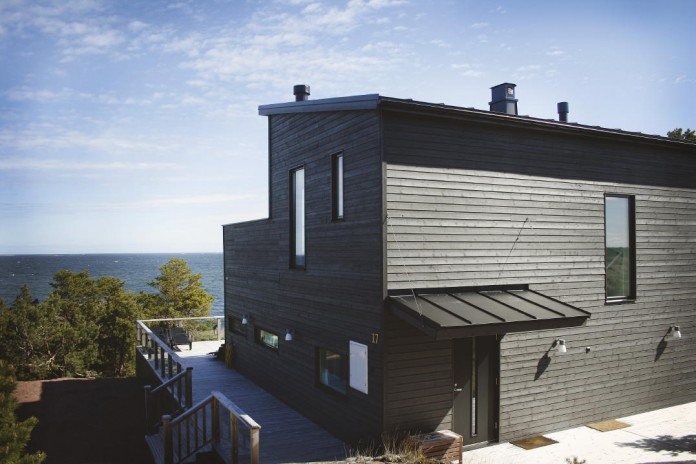 HavsVidden Hotel: Best Western etablerar sig på Åland