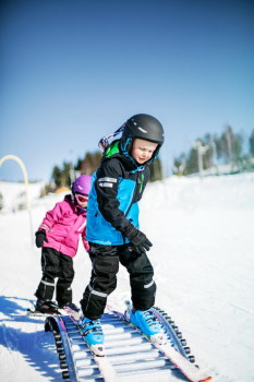 Orsa Grönklitts nyheter vinter 2015/2016